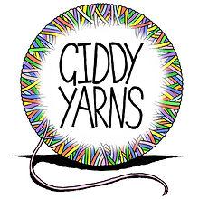 Giddy Yarns