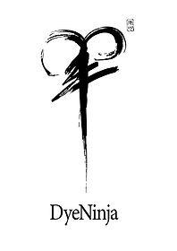 Dye Ninja
