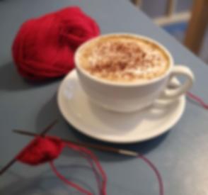 yarncoffee.png