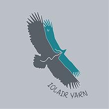 iolair Yarn