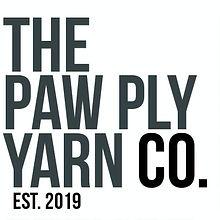 Paw Ply Yarns
