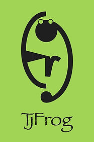 TJ Frog
