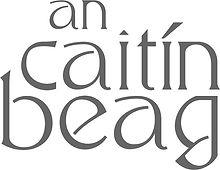 An Caitin Beag