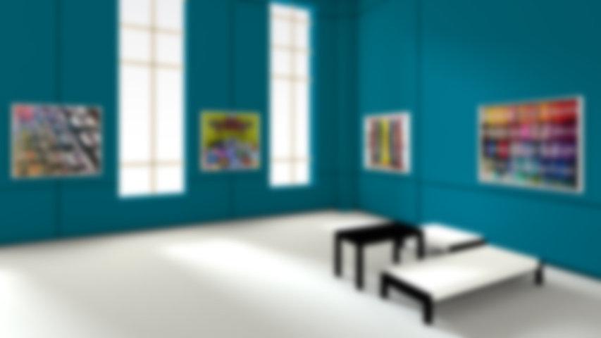 gallery teaser.jpg