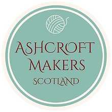 Ashcroft Makers