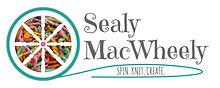 Sealy MacWheely