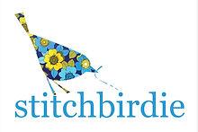 Stitchbirdie