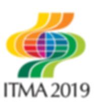 ITMA 2019_04.jpg