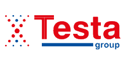 testa_logo