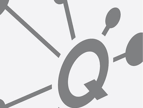 El futuro de la gestión de la calidad: USTER presenta la acción preventiva