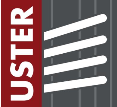 """USTER® STATISTICS 2018 - El lenguaje global de calidad se viste de """"app""""."""