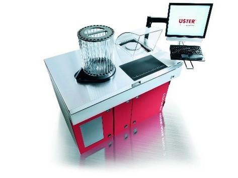 USTER® CASO PRÁCTICO - Optimización de costos y calidad con USTER® AFIS PRO 2