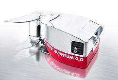 USTER Quantum 4.0.jpg