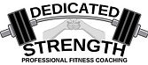 dc gym, dc fitness studio, fitness studio, personal trainer, health coach, weightlifting, powerlifting, dc weightlifting, dc powerlifting, powerlifting club, barbell club dc, weightlifting club dc