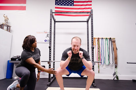 dc personal training, dc personal trainer, dc private training, personal trainer
