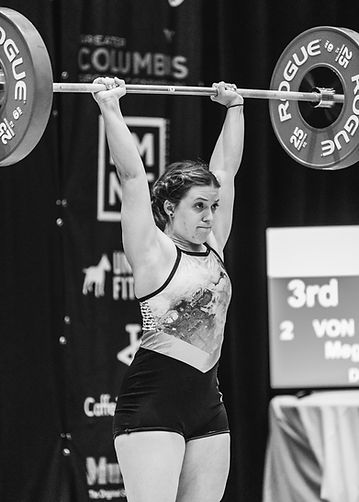 personal trainer, weightlifting, powerlifting, health coach, dc health coach, dc personal trainer, dc powerlifting, dc weightlifting