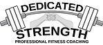 personal trainer, personal training, dc group fitness, group training, gym, dc gym