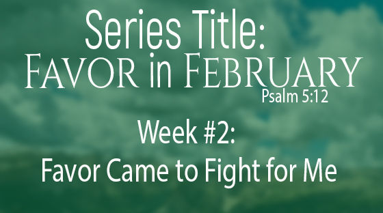 Graphic for Weekly Sermon.jpg