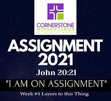 I am on Assignment Week 4.jpg