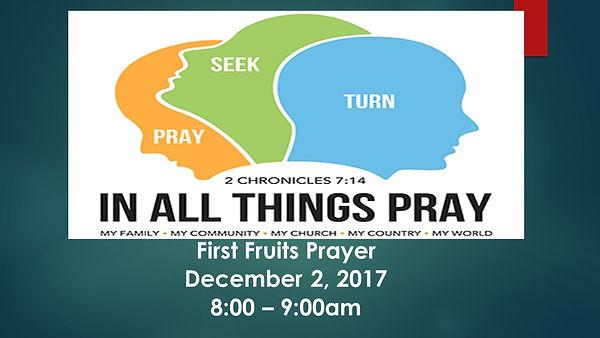 First Fruits Prayer.jpg
