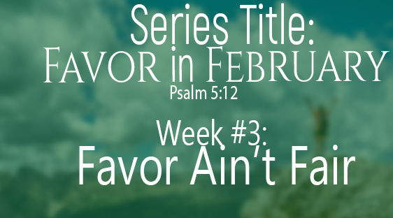 Graphic for Weekly Sermon3.jpg