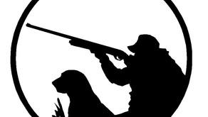 О сроках охоты и нормах добычи животных в охотничий сезон          2021/2022 гг.