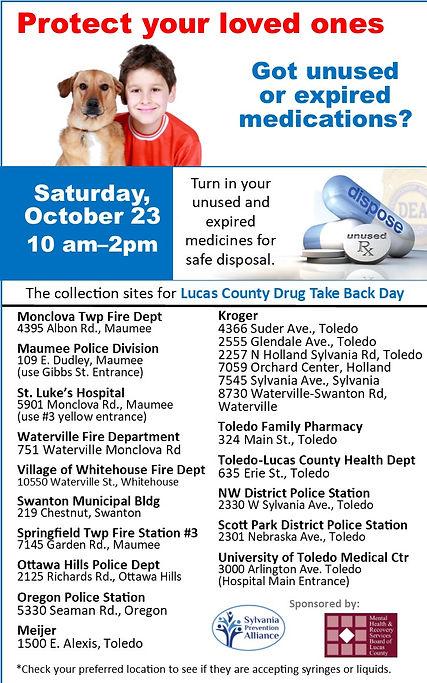Drug take back Ad 2021 Oct (1).jpg