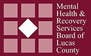 mental health logo.jpg