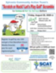 Golf Scramble Flyer  2020 final page 1.j