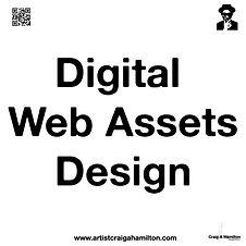 IGWebAssetsDesignCards00Title.jpg