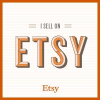 ETSY Original Market