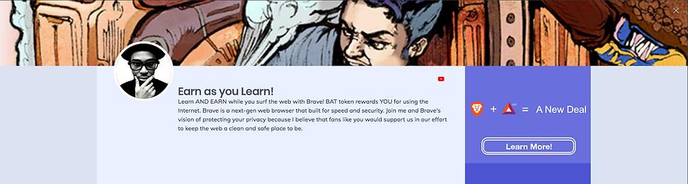 BraveInviteWebBanner.png