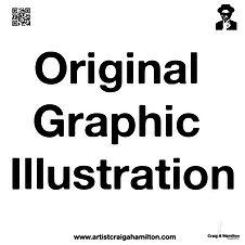 IGOriginalGraphicIllustrationsCardsTitle