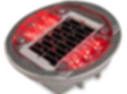 DD1-Red.jpg