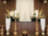 長岡市の家族葬・直葬ならあんしん館