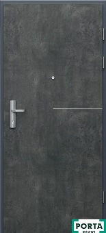 Porta Granit.jpg