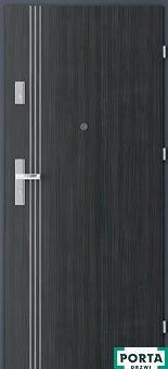 Porta Intarsje 3.jpg