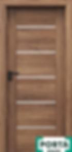 Porta Verte Premium E.png