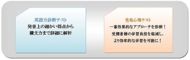 診断テスト2部構成.JPG