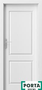 Porta Royal Premium.png