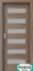 Porta Koncept C6.jpg