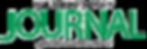 Sponsor - Wednesday Journal Green_0.png