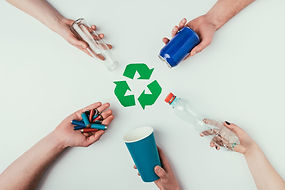 consumer plastic.jpg