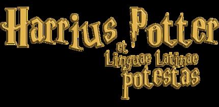 Logo harrius potter.png