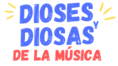 dioses.png