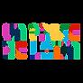 Un_Profe_De_Latín_Logo.png