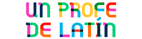 logo_profe_latin_PRIDE2019_edited.png