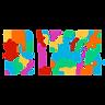 Un_Profe_De_Latín_Logo 2.png