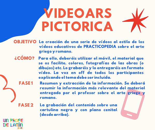 ars PICTORICA.png