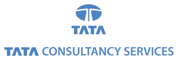 2000px-TATA_Consultancy_Services_Logo_bl